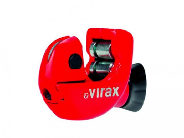 Coupe-tube cuivre mini Virax