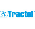 TRACTEL S.A.S.